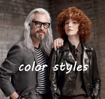 colorstyles